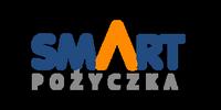 SmartPożyczka